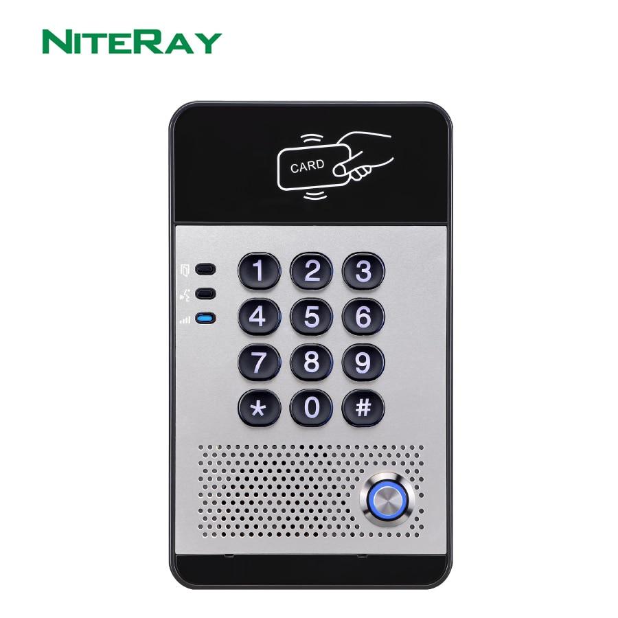 SIP система внутренней связи для офисных дверей телефон для квартиры наружная система внутренней связи