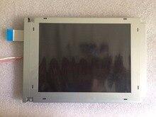 SX17Q03L0BLZZ 3DS-LED-M6CM-NY Haïtiaanse Spuitgietmachine Display Vervanging Scherm