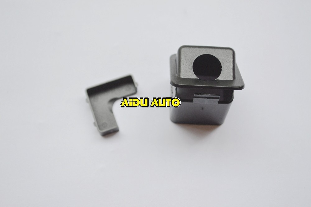 Soporte para cámara RVC servicios de pintura para VW Scirocco 1K8 soporte disponible
