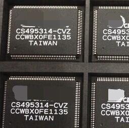 شحن مجاني 2 قطعة/الوحدة في الأسهم CS495314-CVZ CS495314