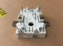 Бесплатная доставка Новый модуль FS15R12YT3