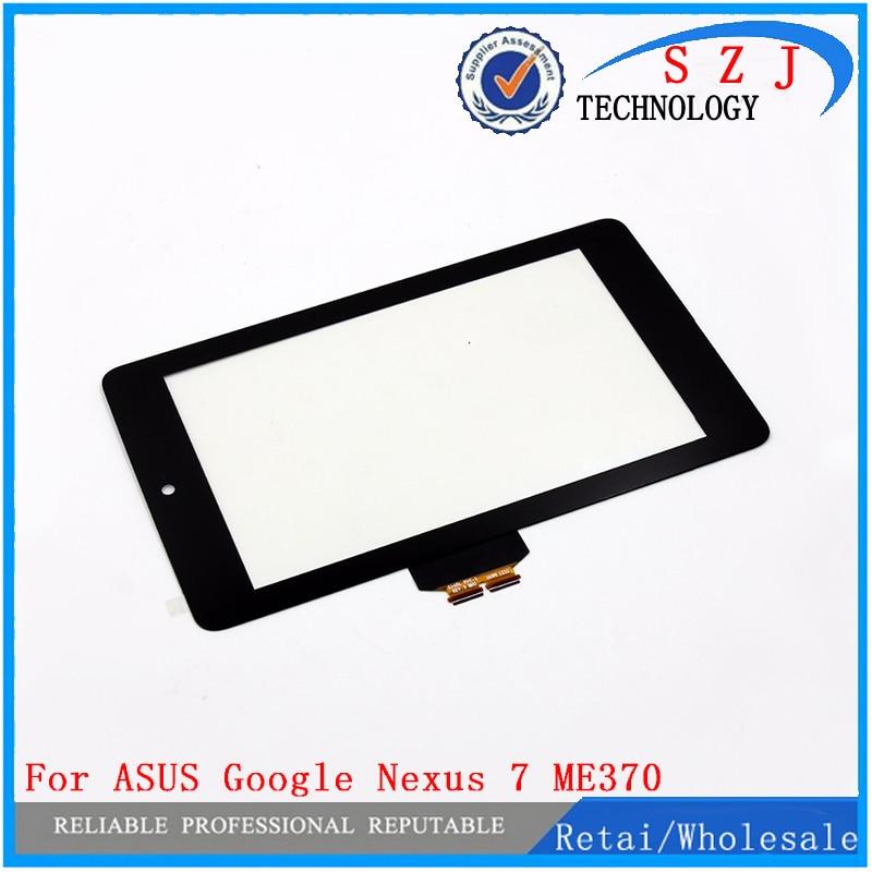 Nueva tableta de 7 pulgadas para ASUS Google Nexus 7 ME370 ME370T...