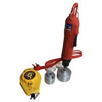 Free Shipping most popular hot selling manual cap tightening machine