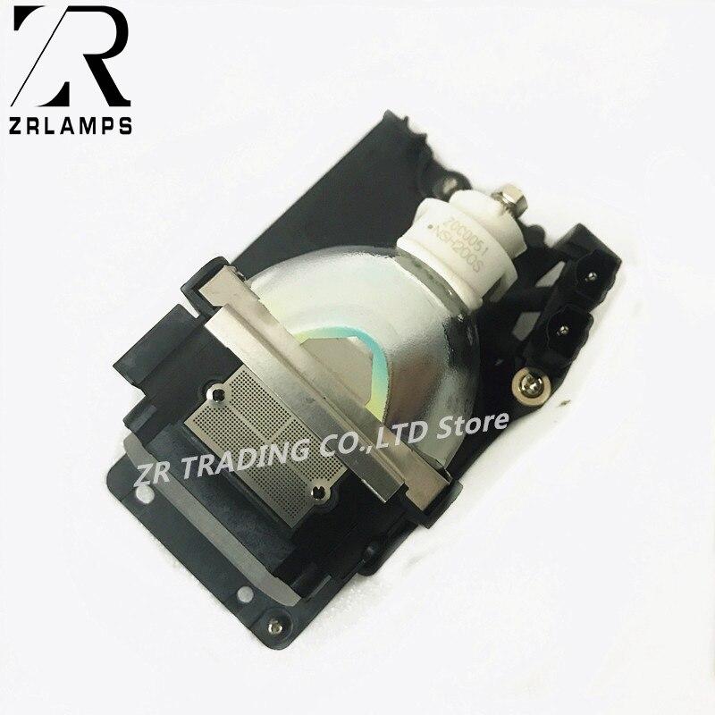 Lámpara de proyector Original ZR de alta calidad VLT-XL4LP con carcasa para SL4/SL4SU/SL4U/XL4/XL4U/XL8U