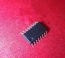 1pcs/lot UPC494GS UPC494G C494GS SOP-16 In Stock