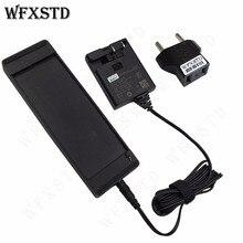 Original utilisé chargeur de berceau de charge pour Bose SoundLink Mini I berceau 12V 0.833A Socle de chargement la tarification du berceau