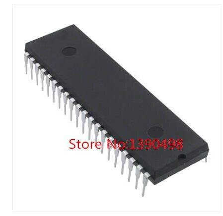 IC original nuevo MX29F1615PC-10 MX29F1615PC MX29F1615 29F1615PC-10 DIP42