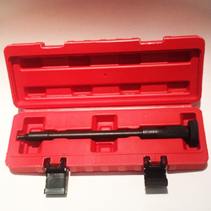 Dañado inyector Herramienta de extracción de arandelas de Extractor de sellos Extractor de juntas 230mm
