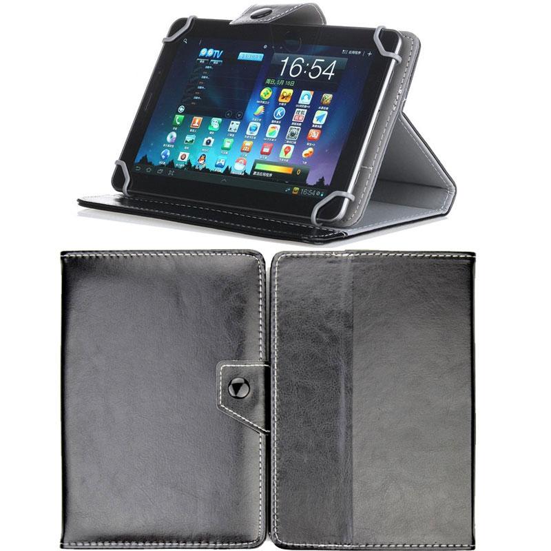 "Universal PU leather case for Digma Optima 1022N 1023N 1026N 1104S 1105S 1025N 1024N  Prime 4 10.7 10.8 10.1"" inch tablet"
