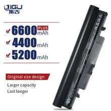 Jigu Laptop Batterij Voor Samsung AA-PB2VC6B AA-PB2VC6W AA-PL2VC6B AA-PL2VC6W N218 N143 N145 N148 N150 N230
