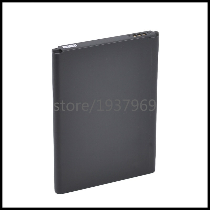 EB615268VU for I9220 Battery For Samsung GALAXY NOTE N7000 Battery I9220 I9228 I889 I717 battery 9220 enlarge