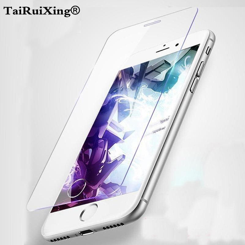 Vidrio templado de alta calidad para Samsung Galaxy Nota II 3 4...