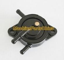 Cheap shipping fuel pump 325 335 345 LT166 1842 1846 1848 2048 2554 + Tractor