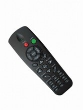 Télécommande Pour Optoma DX330 DX343 H100 EW766 EW766W S2010 S2015 S302 S303 W2015 W303 W313 X2010 DLP Projecteur