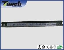 Remplacement TOSHIBA batterie ordinateur portable pour Satellite C55-C PA5185U-1BRS C55D-C C70-C PA5195U-1BRS PA5184U-1BRS C70D-C 14.4 V 4cell