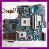 628794-001 สำหรับHP ProBook 4520S 4720Sแล็ปท็อป 628795-001 633552-001 48.4GK06.011 48.4GK06.041 60 วัน