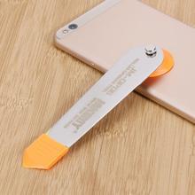 JM-OP06 Mobile Phone Repair Tools /Roller Opening Tools / Stainless Steel Machine Opening Tool for iPad for Tablet Repair