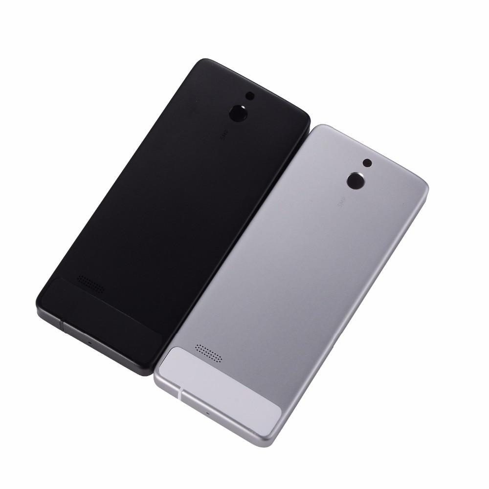 Задняя крышка для аккумулятора Nokia Lumia 515 RM-952