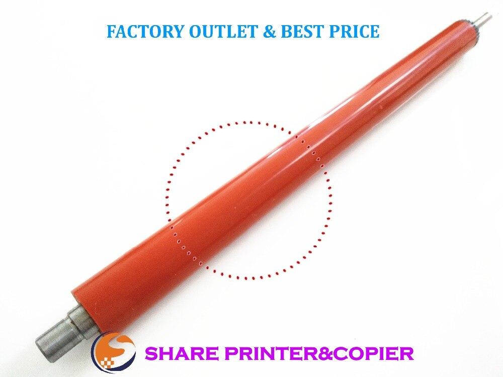 RC1-2136-000 RC1-2135-000 RM1-0660-000CN 2 X rolo de pressão Para HP 1010 1012 1015 1020 1018 3015 3020 3030 M1005 LBP-2900 3000