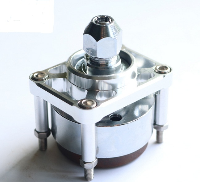 RC Gas Boat Clutch Kit fits for ZENOAH CRRC RCMK CY SIKK Petrol Marine Engine