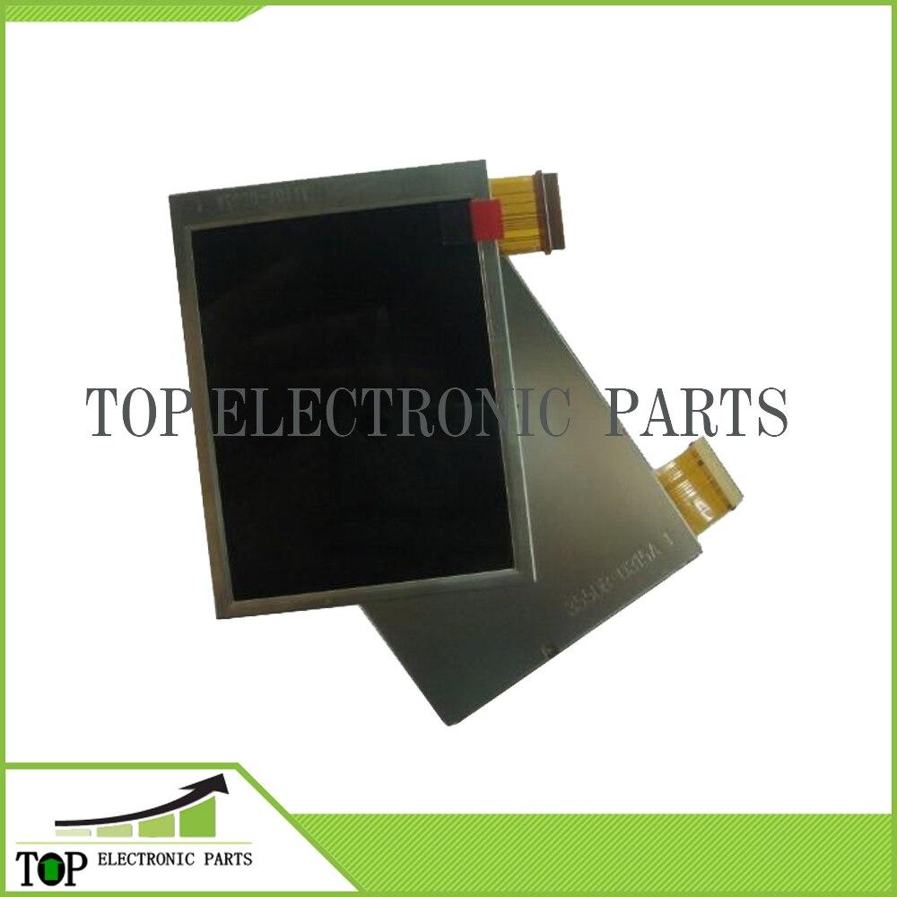 Pantalla LCD de 3,5 pulgadas LH350V01-VD02 3550B 0315A para el símbolo de Motorola MC75 MC75A0