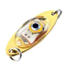 * Yararlı Sualtı Derin Damla Balıkçılık zoka Işık Yüzen Yanıp Sönen Led Lamba Parlayan Balıkçılık Aksesuarları Balıkçılık Araçları Mücadele