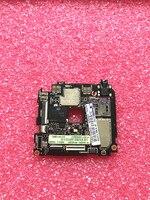 Новая материнская плата ASUS ZenFone 5 A501CG REV2.0 2 Гб ОЗУ + 16 Гб ПЗУ, полностью протестирована