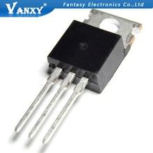 50 piezas IRF8010-220 IRF8010PBF TO220 100V 80A