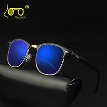 Lunettes dordinateur transparentes femmes hommes   Monture de lunettes Anti-rayons bleus, lentille claire, lunettes à la mode, Oculos