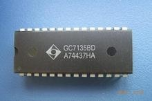 free-shipping-10pcs-lot-in-stock-gc7135bd-gc7135-new-original