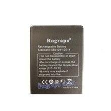 Nowy Bateria do wymiany telefonu komórkowego Bateria Batterij akumulator do Gigabyte Gsmart Alto A2