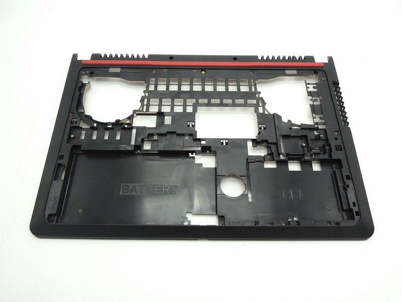 Nuevos para Dell Inspiron 7557 15 7559 portátil Base inferior caso 0T9X28