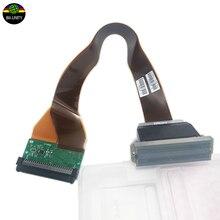 Original et nouveau 100%!! imprimante grand format à plat UV tête dimpression Ricoh gen5 pour solvant écologique et encre uv