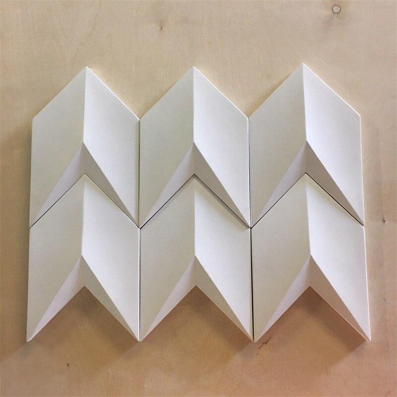 Beton kiremit kalıpları silikon tuğla duvar kalıpları 100% silikon kalıpları işçiliği için beton