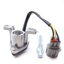 78410-SY0-003 FOR HONDA NEW VEHICLE SPEED SENSOR For Accord Prelude Speedometer 78410-SM4-003 , 78410-SR7-003, SU4016 , 5S4737