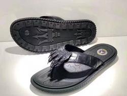 2019 Genuíno real crocodilo pele da barriga matt sapatilha dos homens de moda verão fresco lazer plana sapato diárias 100% real da pele do crocodilo