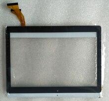 """Witblue Neue Für 10,1 """"VOYO Q101 4G VOYO i8 Tablet touchscreen digitizer touch panel ersatz glas Sensor Kostenloser Versand"""
