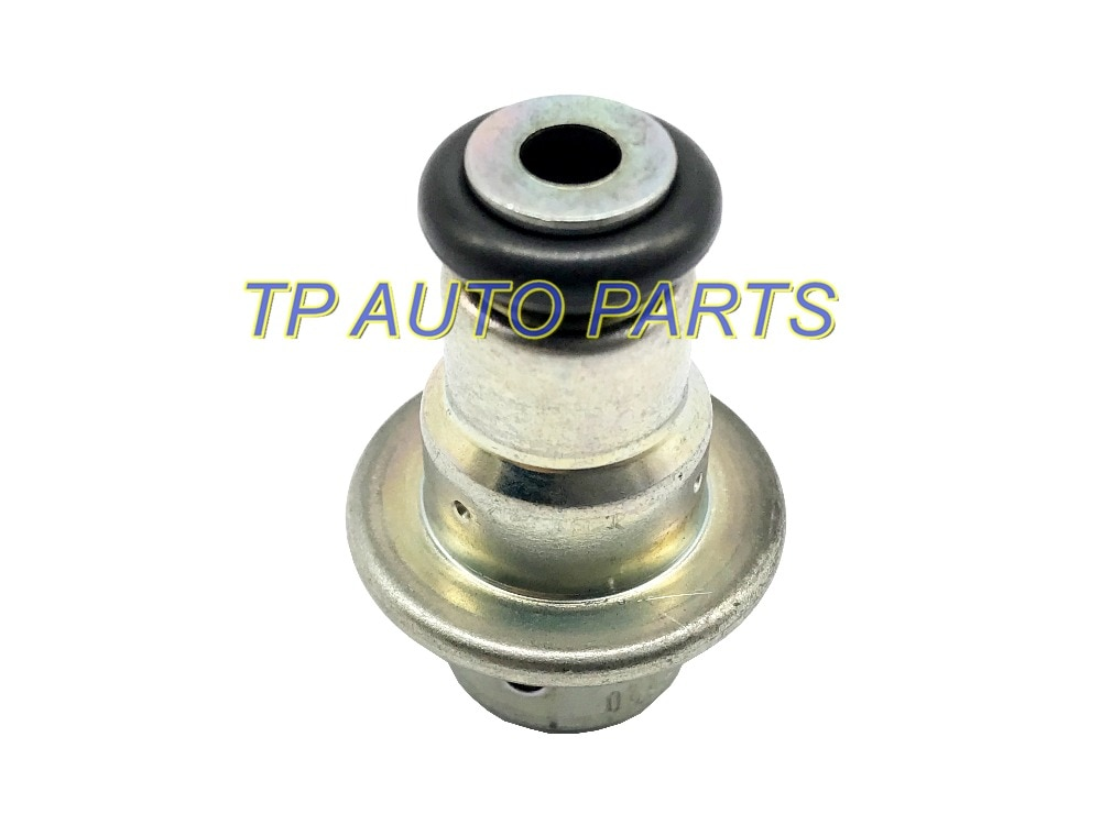 Regulator ciśnienia paliwa dla to-yota Celica Corolla Matrix Scion xA xB OEM 16015-SDC-E00 16015SDCE00