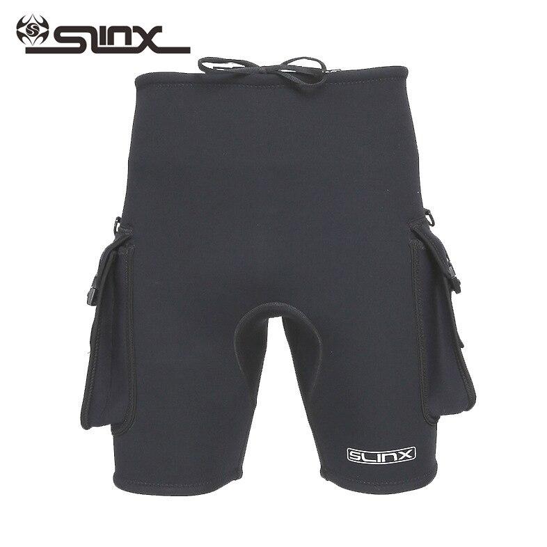Traje de neopreno de 3mm para hombre, traje de buceo, pantalones cortos, traje de baño, mallas para surf, traje de neopreno para hombre, windsurf