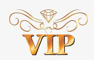VIP customer Additional Pay on Your Order