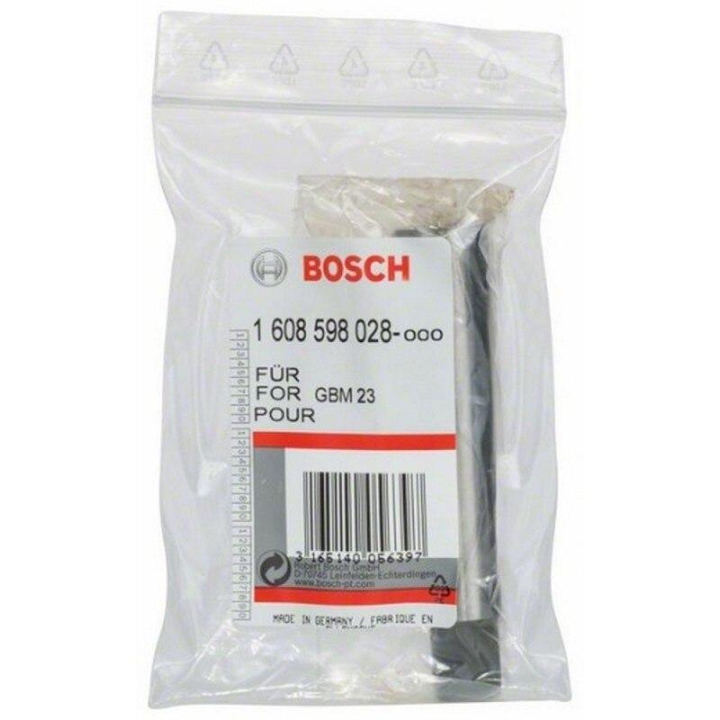 BOSCH 1608598028 Casquillo reductor GBM 32-4