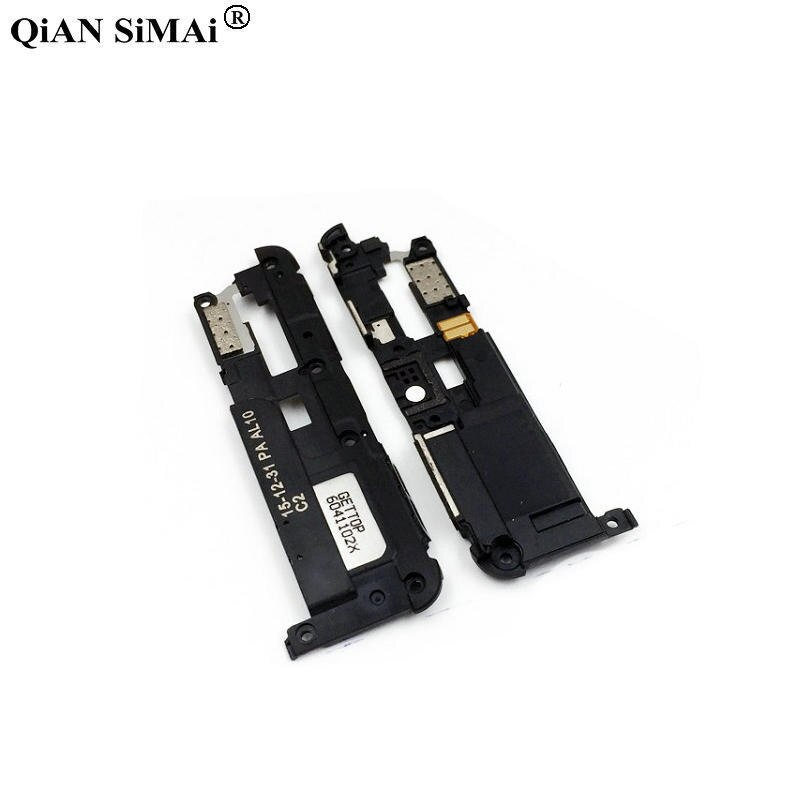 New Rear Loud Speaker For Huawei Honor 5X Buzzer Ringer Flex Ribbon Cable