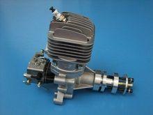 DLE 35 RA moteur à essence dorigine pour modèle davion vente chaude, DLE35RA, DLE, 35, RA, DLE-35RA