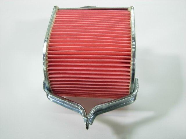 250cc CFMOTO 172cc CF250 CN250 air filter core  for kinroad, kazuma,goka roketa,go kart,buggy atv parts.