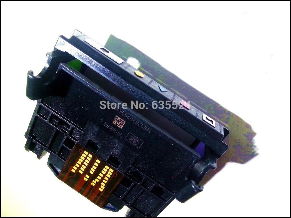 printhead for HP 564 PhotoSmart Plus HP B8550 B8553 B8558 B109a c410a 510a printhead 7510 C311a C309N C310B C310C C510C
