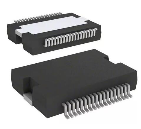 30343 SOP-36 IC 5 pçs/lote Frete grátis