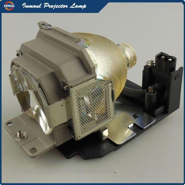 Proyector de repuesto lámpara LMP-E190 para SONY VPL-ES5 / VPL-EX5 / VPL-EX50 / VPL-EW5