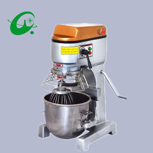 60L Multi-Functional Commercial Blenders,Commercial Blenders.Egg machine,Multi-Functional Commercial Blenders,Mixer