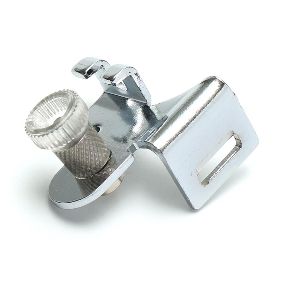 Sewing Machine Parts Multifunction Universal Sewing Machine Presser Foot Hemmer Foot 29308 Low Shank Sewing Tool