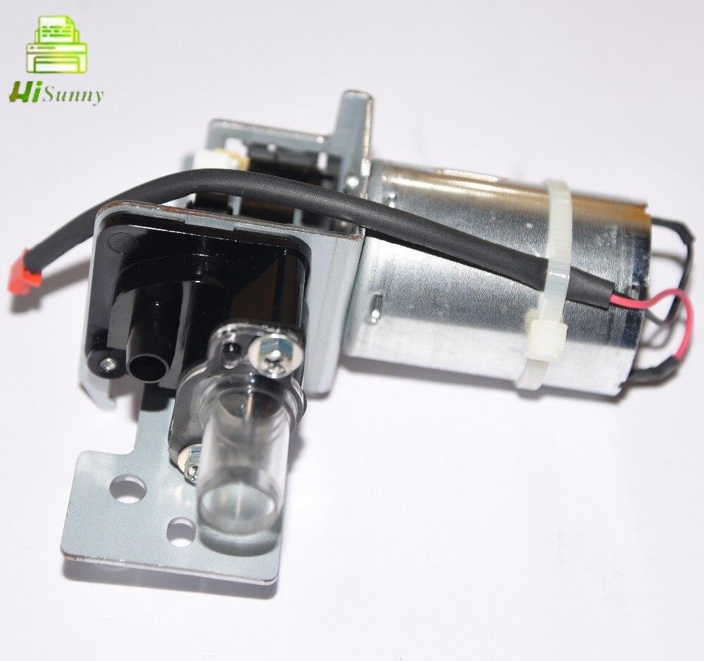 مضخة هواء موتور لريكو AF2090 2105, A2943062U ، 5.85 واط